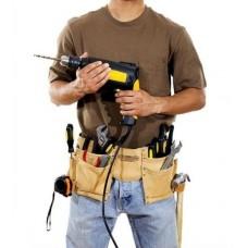 Вызов мастера мелкий бытовой ремонт