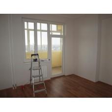 Услуга ремонта квартиры под ключ