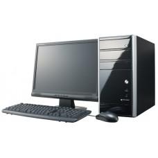Услуга компьютерного мастера