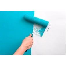 Вызвать мастера на покраску