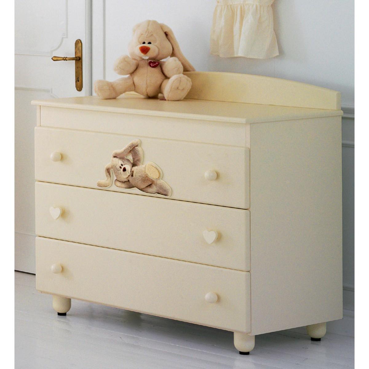 сборка детской мебели спб
